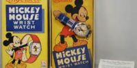 Mickey Mouse/Gallery/Merchandise