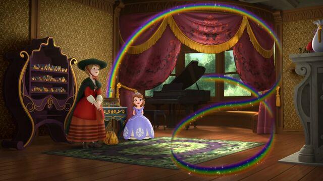 File:Minding the Manor Rainbow.jpg