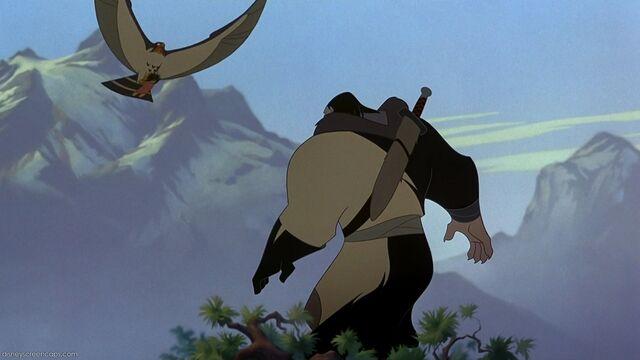 File:Mulan-disneyscreencaps.com-4789.jpg