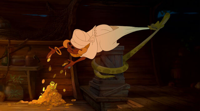 File:Princess-and-the-frog-disneyscreencaps com-7545.jpg