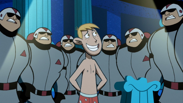 File:Ron stoppable.png