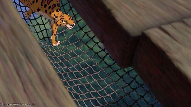File:Tarzan-disneyscreencaps.com-541.jpg
