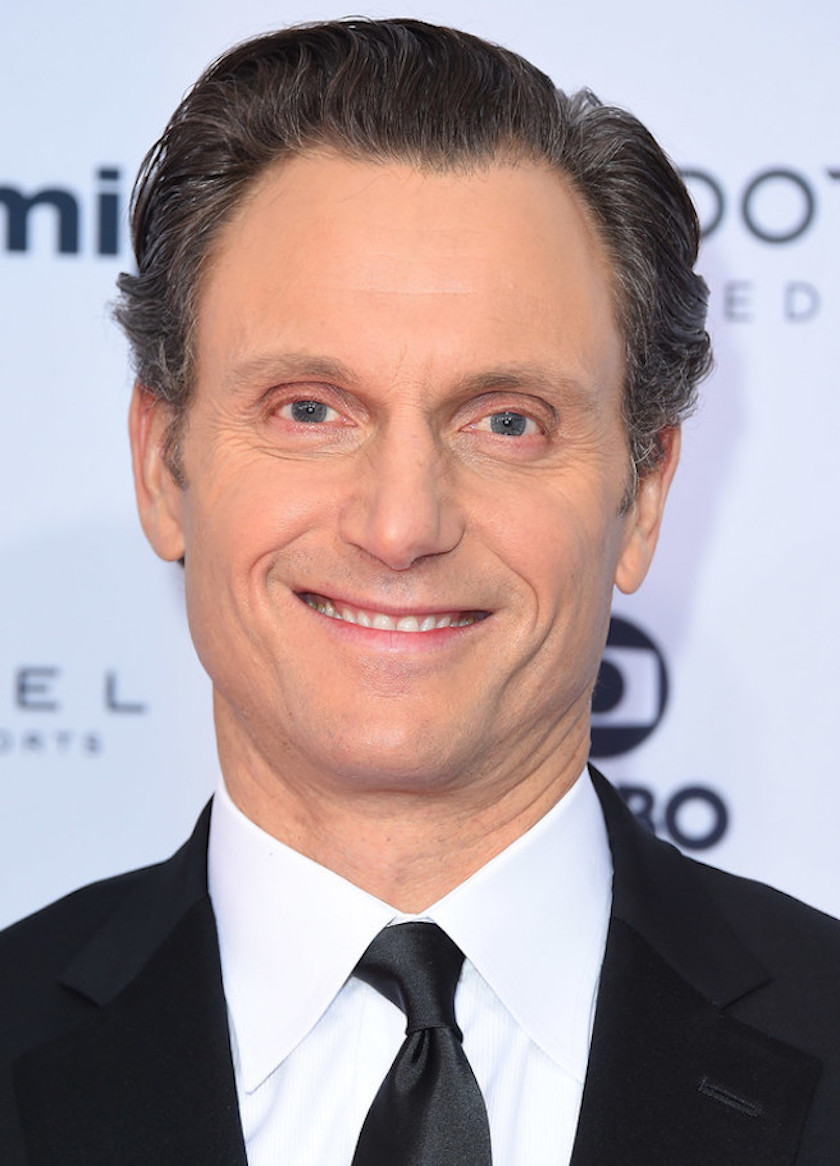 tony goldwyn jimmy kimmel