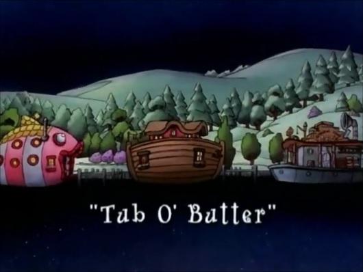 File:Tub O Butter.jpg