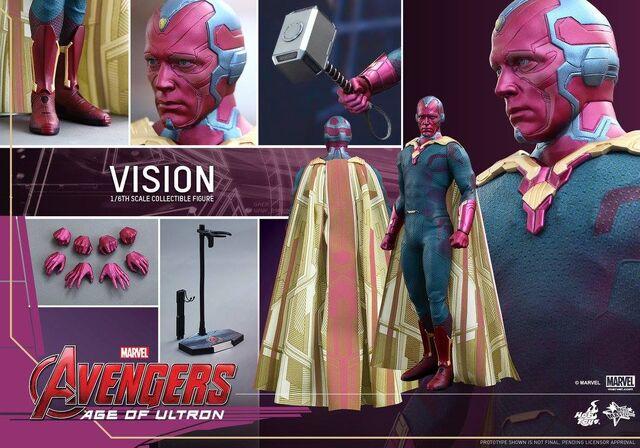 File:Vision Hot Toys 05.jpg