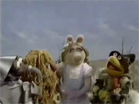 File:2005-muppetsoz-05.jpg