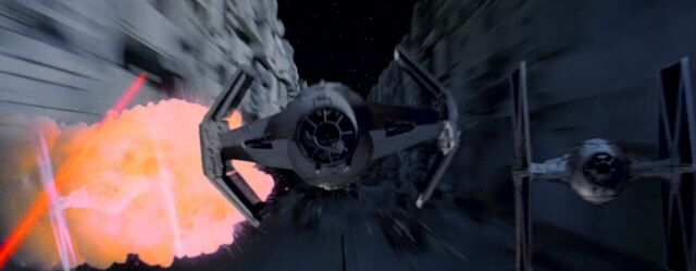 File:A-New-Hope-TIE-Fighters-4.jpg