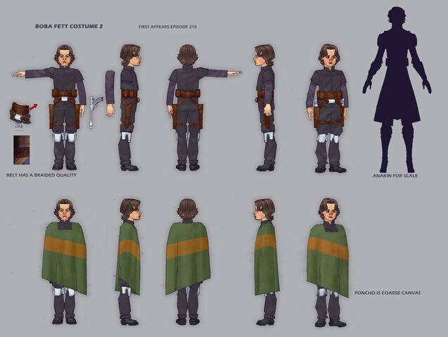 File:Clone-wars-concept-art-young-boba-fett.jpg
