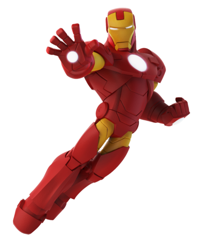 File:DI Iron Man Inflight Render.png