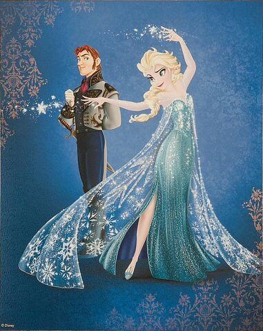File:Designer Collection - Elsa and Hans .jpg