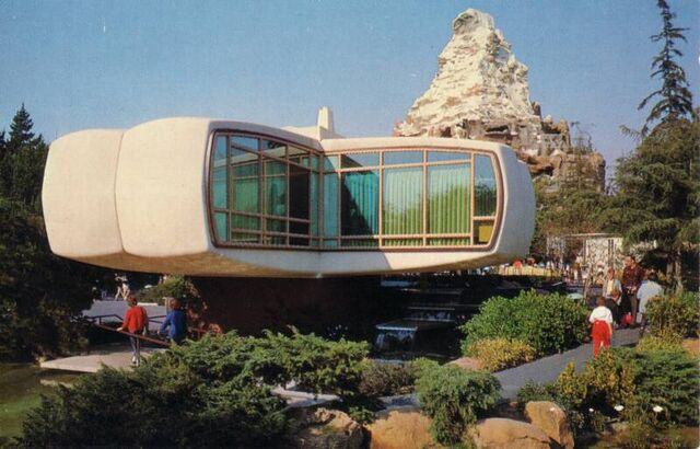 File:Home of the Future.jpg