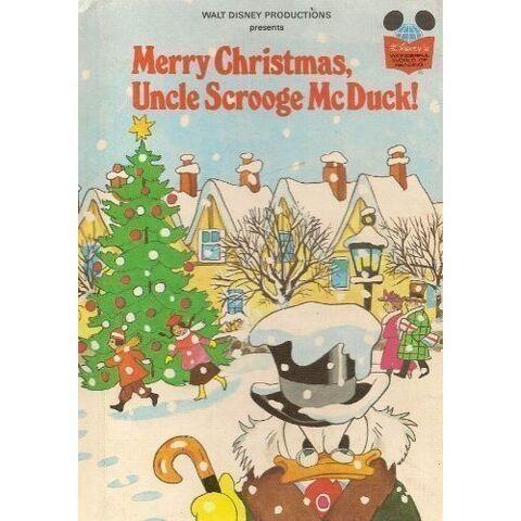 File:Merry christmas uncle scrooge mcduck.jpg
