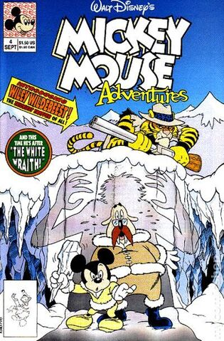 File:MickeyMouseAdventures DisneyComics 4.jpg