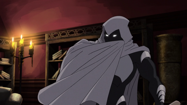 File:Moon Knight 03.png