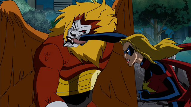 File:Ms Marvel AEMH 8.png