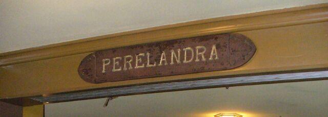 File:Perelandra.jpg
