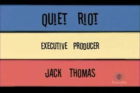 File:Quiet Riot.jpg