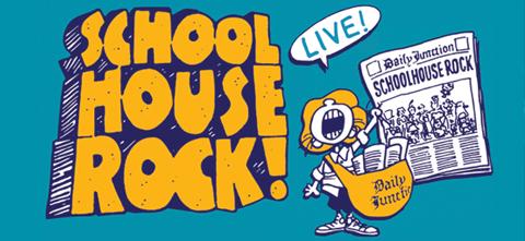 File:SCHOOLHOUSE-ROCK-LIVE-Image-480x221.jpg