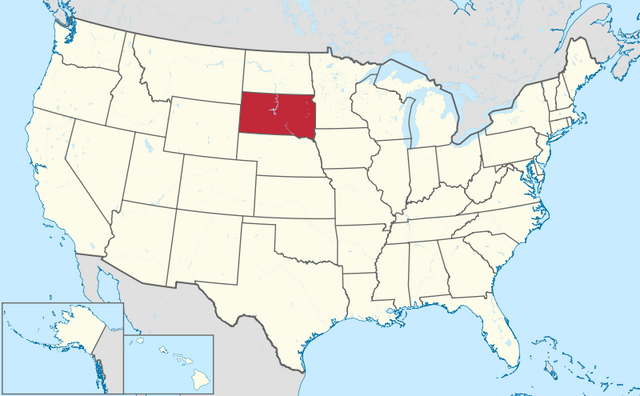 File:South Dakota Map.png