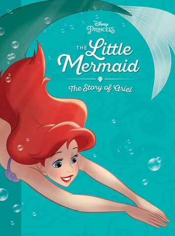File:The Story of Ariel.jpg