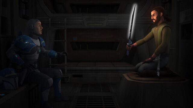 File:Trials of the Darksaber 17.jpg
