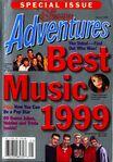 V10n1.5 music 1999