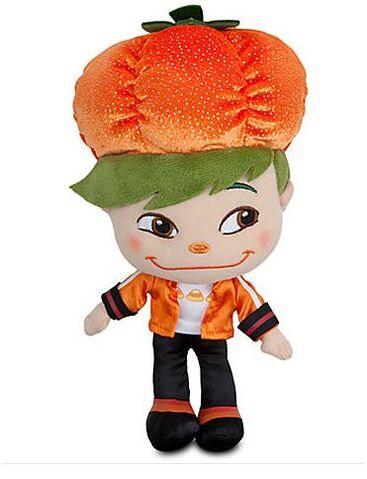 File:Wreck-It-Ralph-Gloyd-Orangeboar-Mini-Bean-Bag-Plush.jpg