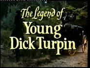 Young Dick Turpin 01