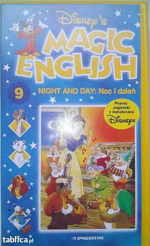 File:88034511 2 1000x700 jez-angielski-disney-magic-english-6-kaset-vhs-dodaj-zdjecia.jpg