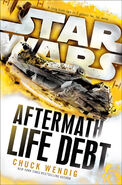 Aftermath-life-debt
