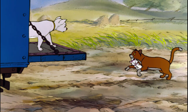 File:Aristocats-disneyscreencaps.com-3805.jpg
