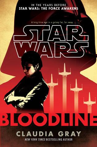 File:Bloodline-cover.jpg