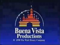 File:Bvp 1998.png