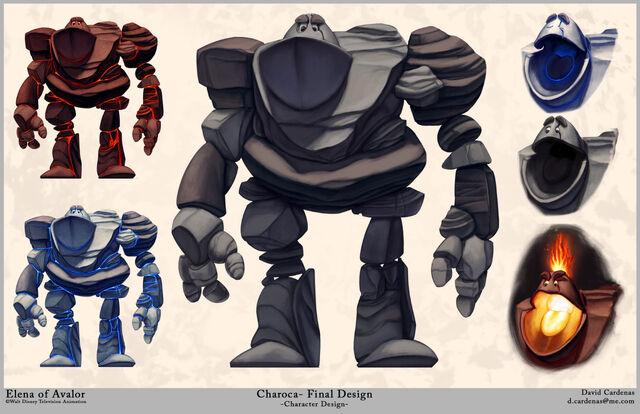 File:Charoca concept 5.jpg