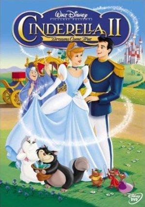 File:Cinderella2dreamsmp.jpg