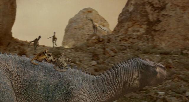 File:Dinosaur-disneyscreencaps com-2755.jpg