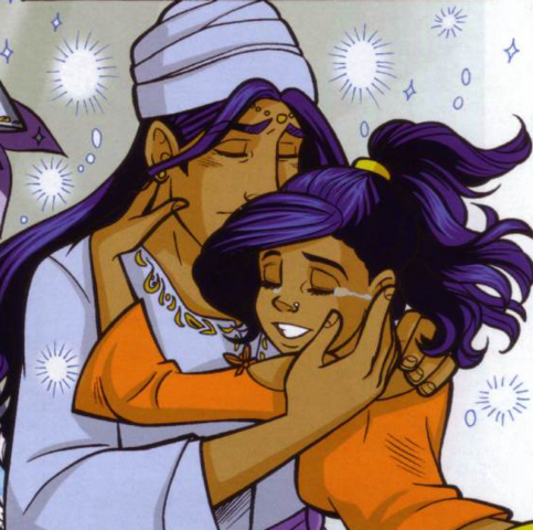 File:Erin with her brother kader.png