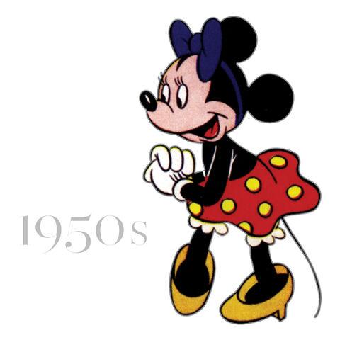 File:Minnie fbyears 1950.jpg