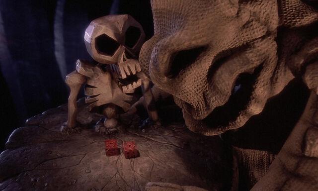 File:Nightmare-christmas-disneyscreencaps.com-7799.jpg