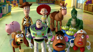 Picture-toy-story-3