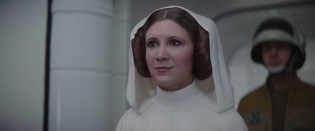 File:Rogue One - Leia.png