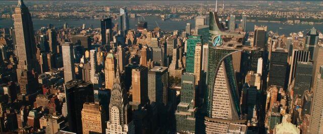 File:Spider-Man Homecoming 34.jpg