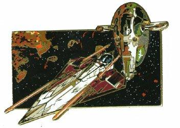 File:Star Wars Weekend 2002 - Chase Raider (Light Up).jpeg