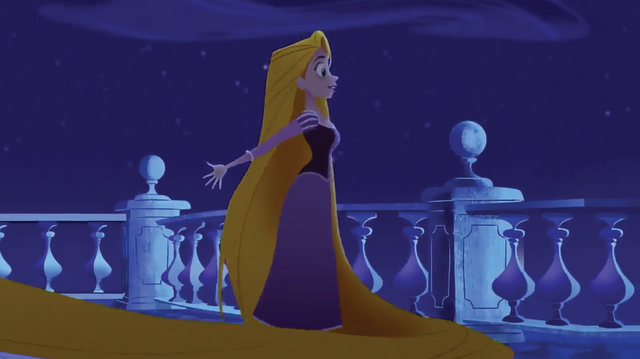File:Tangled-Before-Ever-After-57.png