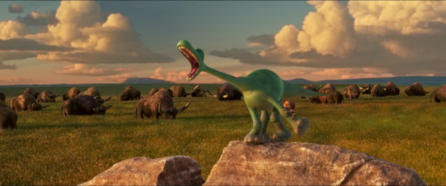 File:The Good Dinosaur 36.png