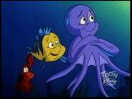 Wishuponastarfish127