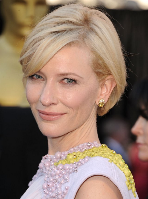 Cate Blanchett | Disney Wiki | FANDOM powered by Wikia Cate Blanchett Wikipedia