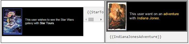File:Coding Flaw.jpg