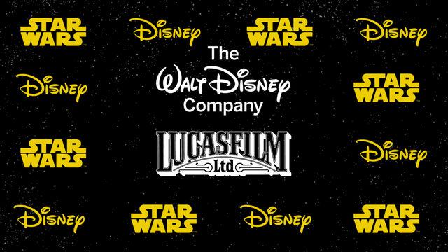 File:Disney-Lucasfilm-logo.jpg