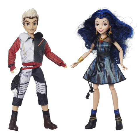 File:Evie and Carlos Dolls 2.jpg